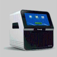斯马特SMT-120 全自动生化分析仪人用