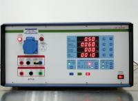 東莞專業供應 雷擊浪涌發生器LSG-506AX 廠家直銷 保修兩年