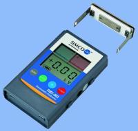 優惠促銷SIMCO手持式紅外線靜電測試儀FMX-003 現貨供應