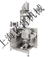 热熔胶,胶粘剂高速剪切分散机