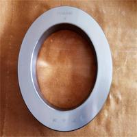 睿重工量具現貨環規型號齊全批發價格高精度