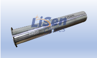 LSpec-UV-W100水質測量光譜吸收集成模塊