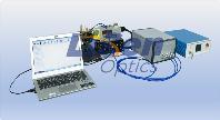 LSpec-LIBS400分体式LIBS激光诱导击穿光谱系统