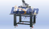 高低溫分析晶圓測試探針臺