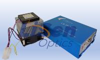 LS-TEC-CH2高低温温度控制器