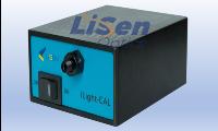 iLight-CAL汞氩波长校准光源