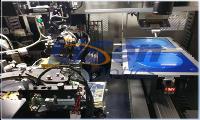 VCSEL-LIV-NF-FF在线晶圆测量机
