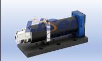 LS-NF-T100近场测试系统