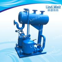 浙江LindWeit节能型冷凝水回收装置