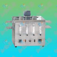 JF0196润滑油抗氧化安定性测定器SH/T0196