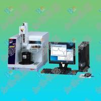 JF0719润滑油氧化诱导期测试仪(差式扫描量热法)SH/T0719