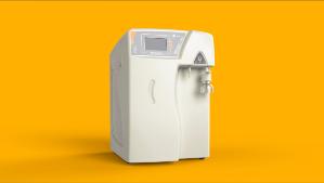 SYH实验室超纯水机价格
