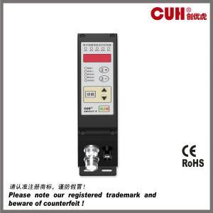 CUH创优虎SDVC21-S (5A) 数字调压振动送料控制器