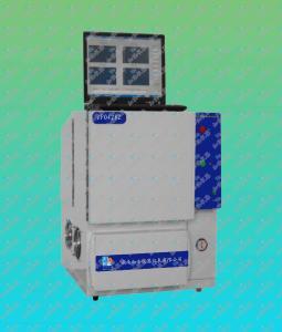 JF0428Z全自動潤滑脂高溫軸承壽命測試儀SH/T0428
