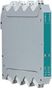 NHR-M21智能信號隔離器