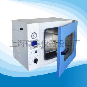 DHG-9030A 台式250度鼓风干燥箱