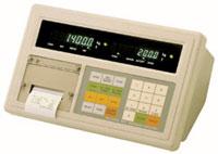 测力仪AD-4322A