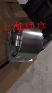 D4E225-CC01-02 EBM风机