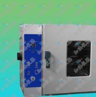 JF0301液压液水解安定性测定器SH/T0301