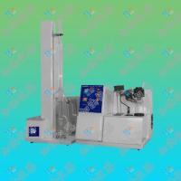 JF0509石油沥青四组分及C7不溶物(薄膜过滤)分析仪NB/SH/T0509
