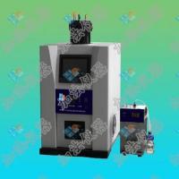JF0703Z潤滑油在高溫高剪切速率下表觀粘度測定器SH/T0703