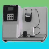 JF2699/4737全自动十六烷值、辛烷值测定仪