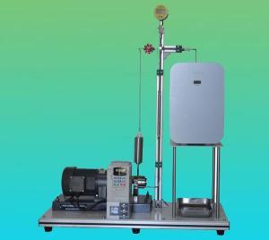 JF0681潤滑脂表觀粘度測定器SH/T0681