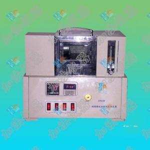 JF0109润滑脂抗水淋性测试仪