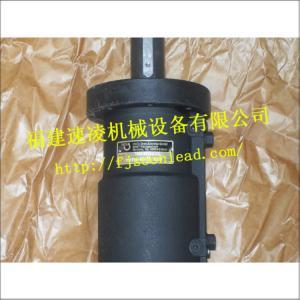 HKS-1117644211旋轉擺動缸進口