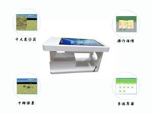 智能3D电子沙盘仪