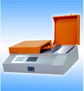 供應DCP-RRY1000型電腦測控柔軟度儀