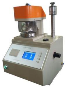 供應DCP-NPY5600型電腦測控紙板耐破度儀