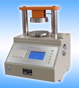 供應DCP-KY3000型電腦測控壓縮試驗儀