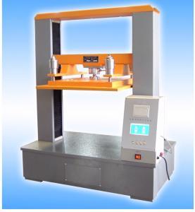 供應DCP-KY10K型電腦測控抗壓試驗機
