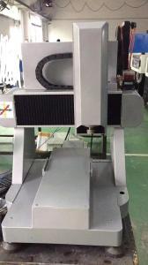 新款3030数控塑料哑铃缺口型制样机