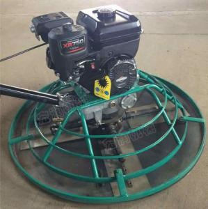 駕駛型汽油抹光機 90型汽油磨光機 混泥土汽油磨光機