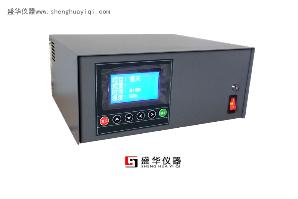 微电脑时温程控仪、马弗炉控制器、高温炉时温程控仪