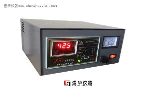 数显温度控制器、马弗炉控制器、高温炉温控器