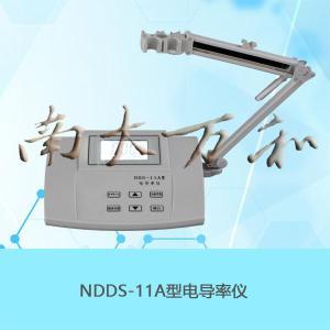 電導率儀NDDS-11A
