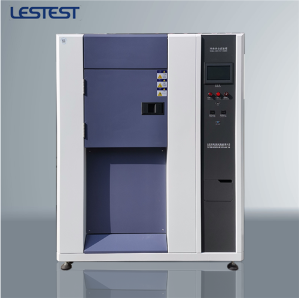 PCB电路板高低温循环冲击测试箱厂家