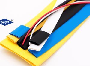 供應PE熱縮套管,環保熱縮套管,耐油熱縮套管