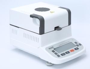 QL-720A快速水分儀