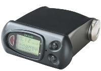 ergodi仁機個人劑量輻射監測儀