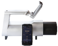 ergodi仁机便携式智能化X 、γ辐射测量仪