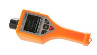 ergodi仁机便携式脉冲X漏射线检测仪