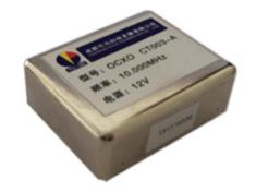 CT-OCXO 003系列恒温晶振