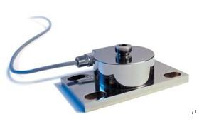美国KM碟式称重传感器LD3xi2205XNA