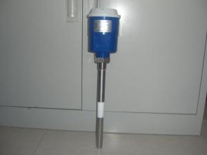 CG2N日本能研静电容式料位开关计CG400 CG2N日本能研静电容式料位开关计CG400