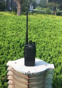 德州中鐵工地收音機遠盛通對講機YST-H9plus