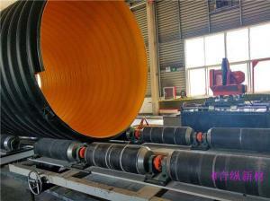 供应电厂煤炭管道耐磨管 矿浆用管道 尾矿输送管  超高分子量聚乙烯管